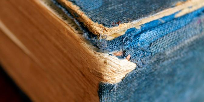 Как читать книги на английском языке. 3 случая, когда нужно смотреть в словарь?
