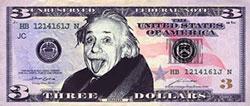 three-dollar-bill