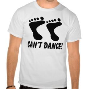 two_left_feet_t_shirt-r477aa5d9329a43edb4bd20c33fdab208_804gs_512