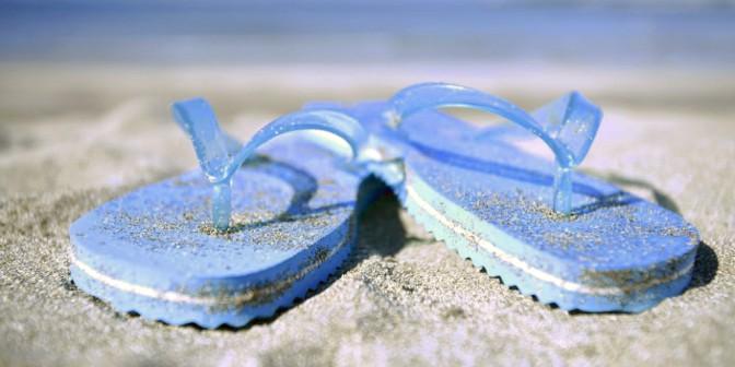 Vacation vs holiday. Об отпуске на английском