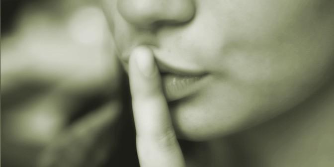 3 способа сократить «период молчания» (silent period) при освоении английского языка