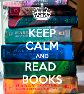 keep-calm-and-read-books-116