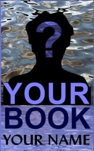 """Your book"" - без артикля"