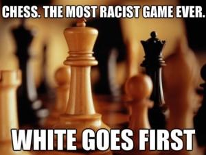 Funny-Humor-2014-Playing-Chess