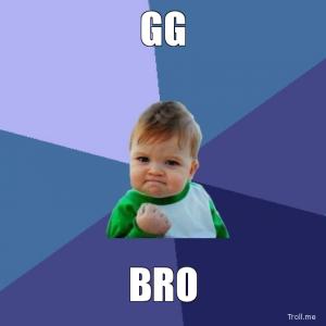 gg-bro