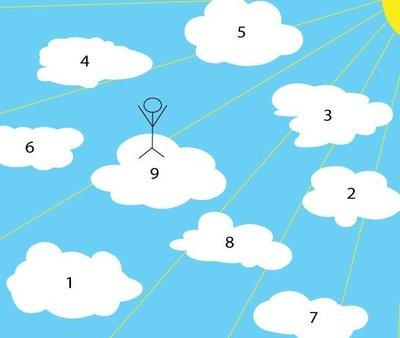 on_cloud_nine_by_mac1388