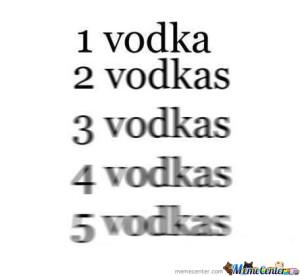 vodka_o_230798