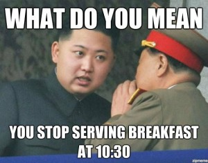 what-do-you-mean-you-stop-serving-breakfast-kim-jong-il