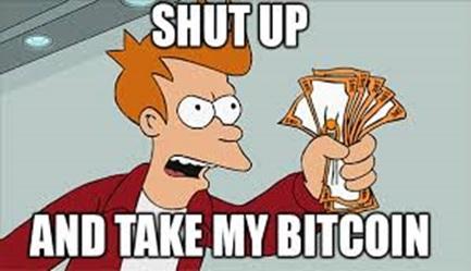 yaabot_bitcoin_meme