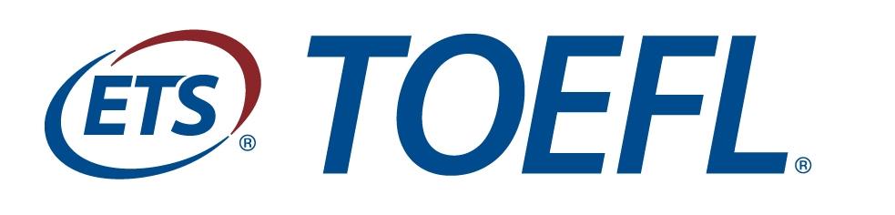 Toefl скачать бесплатно