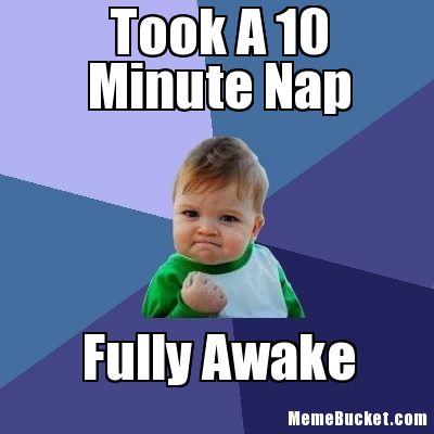 Took-A-10-Minute-Nap-589