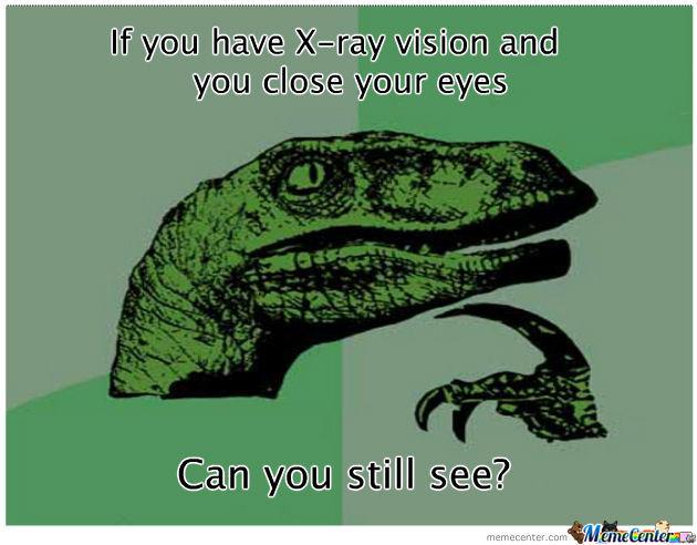 x-ray-vision