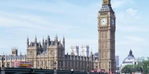 london-1