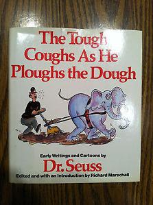 OUGH-book2