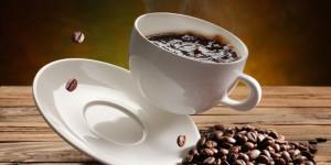 falling-coffee-cup