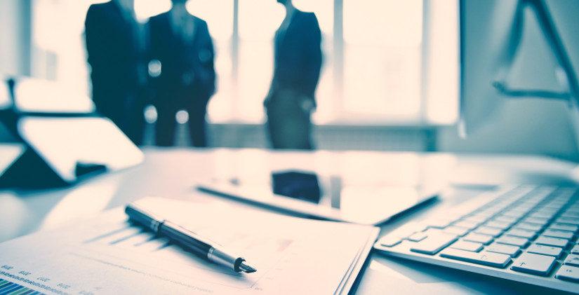 Деловые встречи на английском