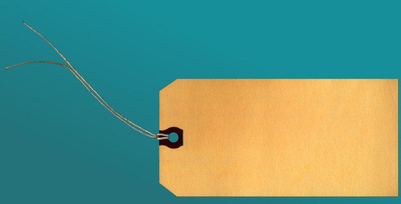Tag questions. Как построить разделительный вопрос?