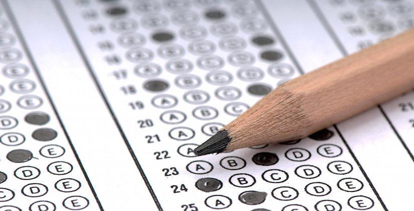 Как оценить свой уровень английского? Что такое международные языковые экзамены?