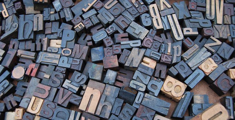 Интересные выражения с буквами английского алфавита